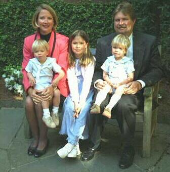 Jphnson Family (60 kbytes)